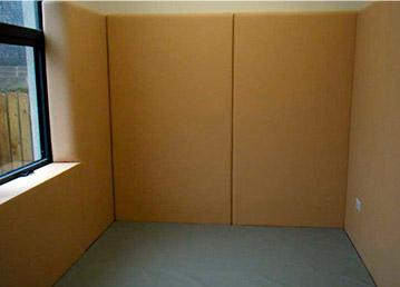 padded-safe-room-image
